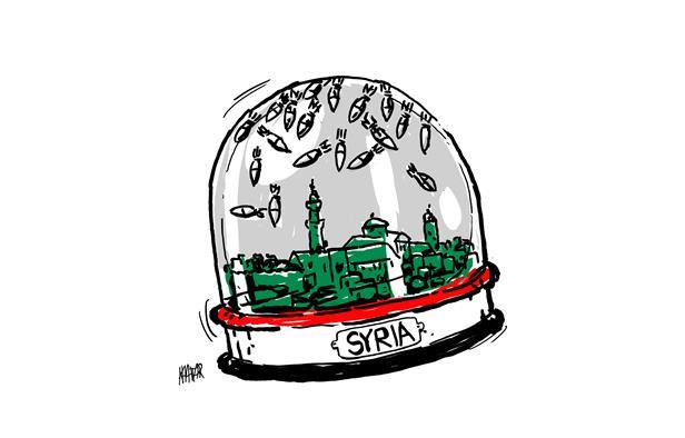 syria_wissam-kh