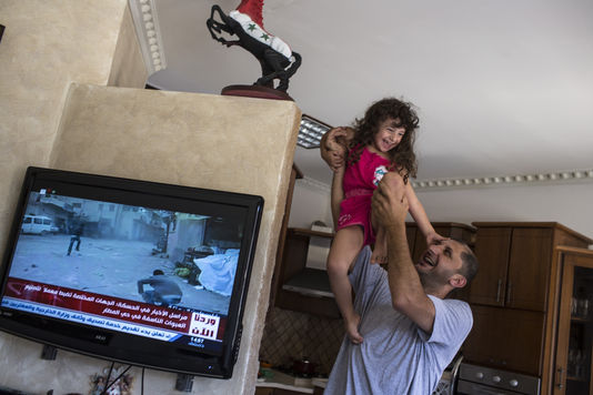 4733522_7_96fb_le-journaliste-druze-hamad-aweidat-base-a_4e0ed8e407d328b493fe83a40e30aebc