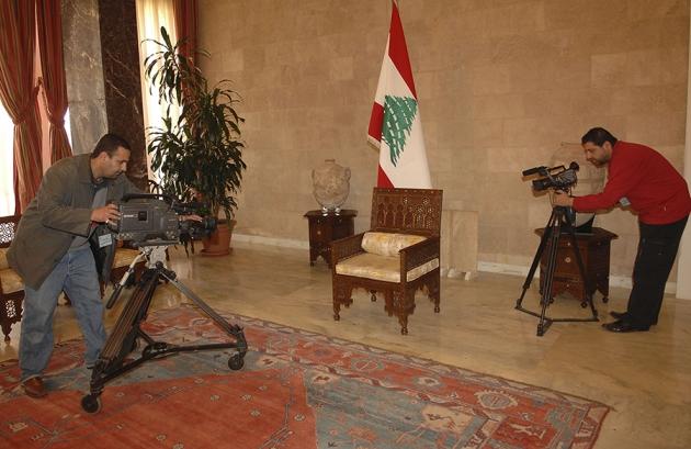 lebanon-presidentschairAP071124010258-630x409